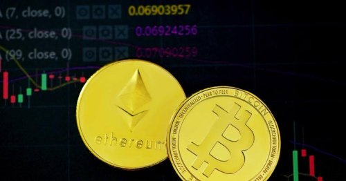 Ethereum Outperformed Bitcoin And Every Benchmark Asset In The First Half Of 2021: Coinbase