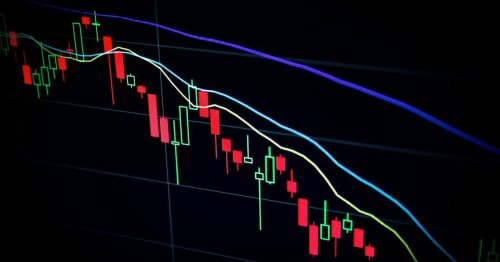 Michael Burry Issues Grim Warning On Cryptocurrency, Stonks: Losses Will 'Approach The Size Of Countries'