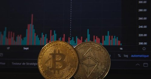 Bitcoin Surges 10% With Elon Musk Boost, Theta Fuel Top-Performer With 36% Gain