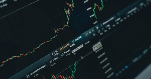 Cardano (ADA) Looks To Have Broken Out Of A Pattern: Now What?