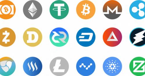 Largest Ethereum-based Decentralized Exchange Delisting Tokens