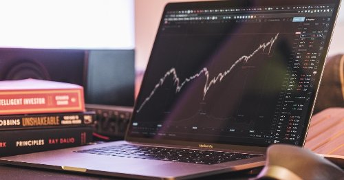 Friday's Market Minute: Reflation Reality