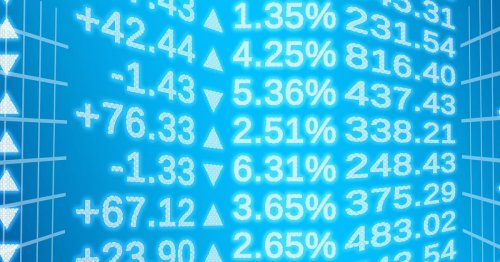 This ETF Has A 10.5% Dividend Yield