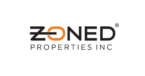 How Zoned Properties' Robust Growth Strategy is Generating Rapid Improvement in Diversified Revenue Potential