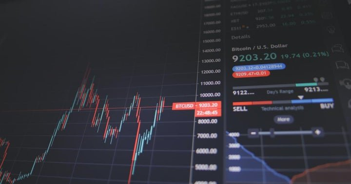 STOPELON Coin Surges 512% In A Day After Crypto Community ...