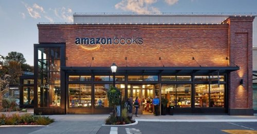 Could Amazon's Stock Go To $6,000 In The Next 12 Months?