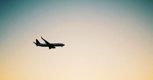 Airline Stocks Sell Off: Recent Moves By American, Delta, JetBlue To Watch