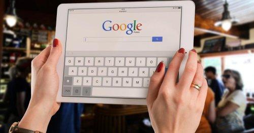 Google Vs Microsoft: Google Seeks Court Order To Procure Documents From Microsoft To Defend DOJ Lawsuit