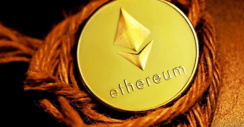Ethereum To Overtake Bitcoin As Fundamentals Supercharge It, Says Pantera Capital CEO