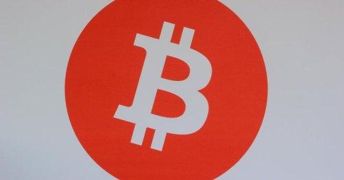 Bitcoin Key To Twitter's Future, Says Jack Dorsey