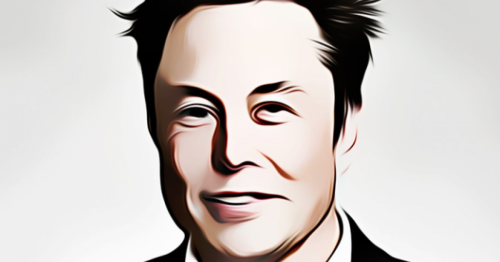 Elon Musk Has Some Advice For Warren Buffett As Tesla Chief's Net Worth Exceeds The Combined Worth of The Billionaire Investor and Bill Gates