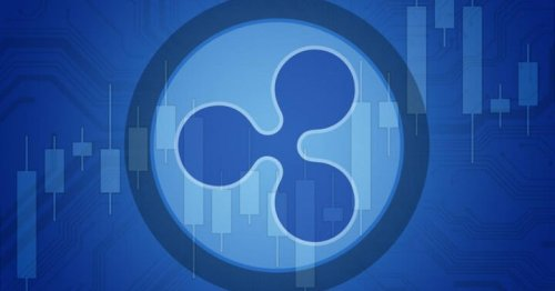 XRP Is Seeing Higher Interest Than Bitcoin, Dogecoin On Twitter Today: What's Going On?