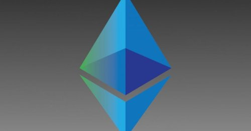 What's Driving The Ethereum Rally?