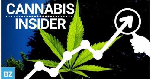 Video: Benzinga Cannabis Insider 6/24 Ft. Akerna & Viridian Sciences