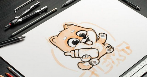 Little Baby Doge: The Newest Member Of The Doge Cryptocurrency Family