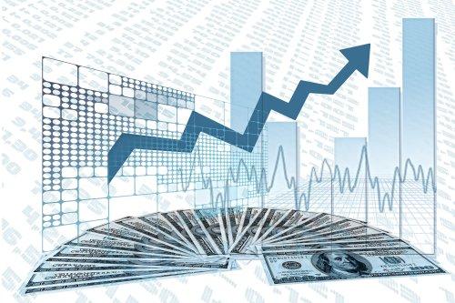 10 titoli finanziari in movimento, after-market del venerdì