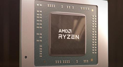 """Jim Cramer """"molto impressionato"""" dagli utili di AMD"""