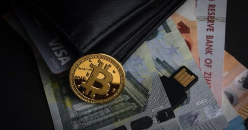 Third-Largest Bitcoin Whale Wallet Just Bought $13M: How Much Did They Make?