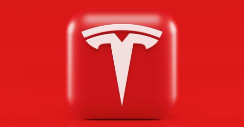 Tesla Supplier Pegatron To Make Components For The EV Maker In Texas: Report