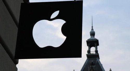 Apple, stop all'obbligo di mascherina in uffici e negozi