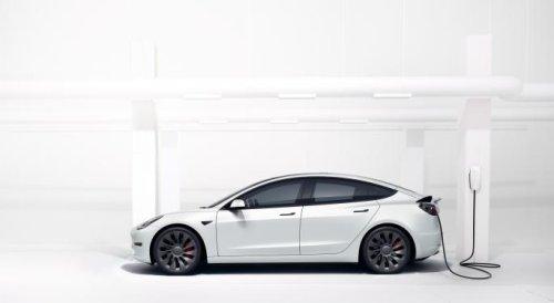 Tesla non invitata all'evento della Casa Bianca sulle auto elettriche