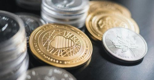 Dogecoin Misses Out But These 6 Cryptocurrencies Have Given Over 5000% Return This Year