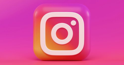 Instagram Tests Letting Users Post From Desktops