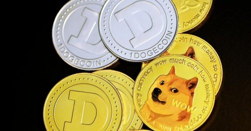 Dogecoin, Ethereum Collaboration Is Here? Loopring Says Has Made Vitalik Buterin's Suggestion A Reality