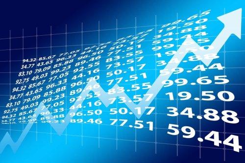 Panoramica del rendimento sul capitale investito: Faro Technologies