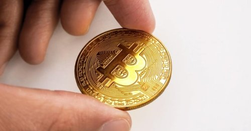 You Can Earn up to 7.5% Interest on Bitcoin. Is it Worth the Risk?