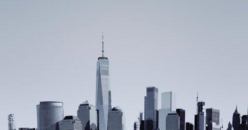 Goldman Sachs Files An 'Innovate DeFi And Blockchain' ETF
