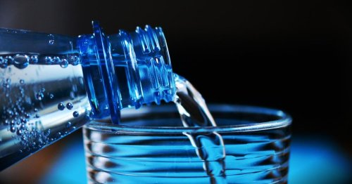 The Alkaline Water Company Inc. Making Waves In E-Commerce