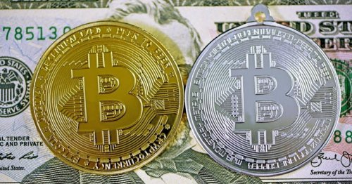 IMF Report: Bitcoin Threatens Macroeconomic Stability And Adopting It As National Currency Is A Step Too Far: IMF Report