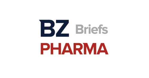 Corcept Stops Phase 2 NASH Study With Miricorilant Due To Elevated Liver Enzymes In Patients