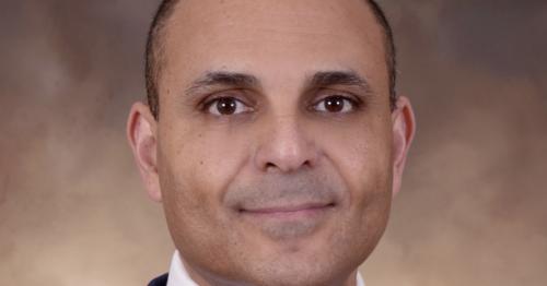 Petros Pharmaceuticals Seeks to Disrupt the Prescription Erectile Dysfunction (ED) Market