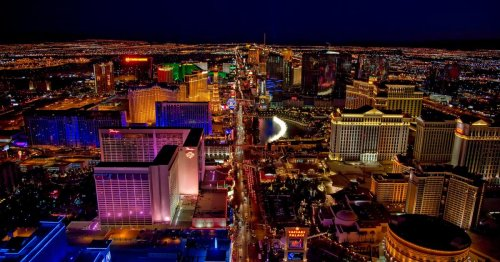 Jon Najarian Sees Unusual Options Activity In PulteGroup And Las Vegas Sands