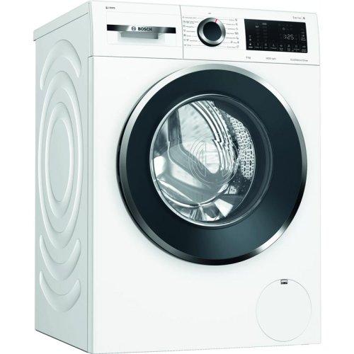 Máy giặt Bosch WGG244A0SG giá rẻ chính hãng.