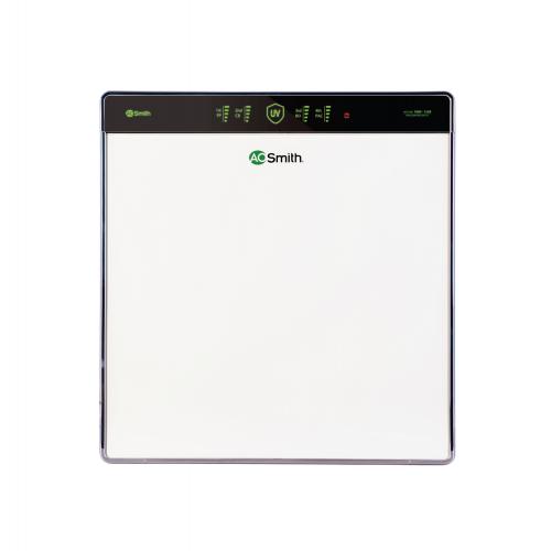 Máy lọc nước UV AR600-U3 cao cấp, chính hãng, giá cạnh tranh