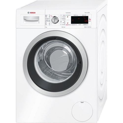 Máy giặt Bosch WAW28480SG nhập khẩu nguyên chiếc từ Đức