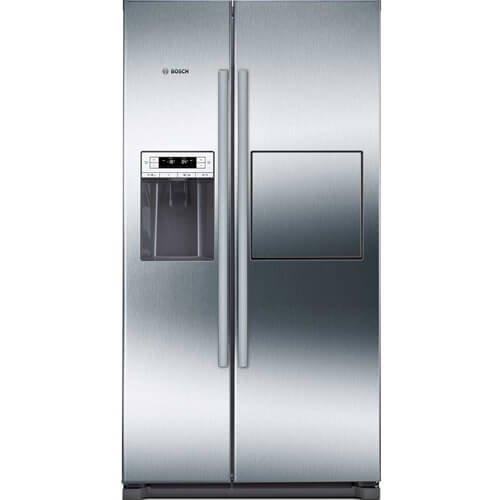 Tủ lạnh Bosch KAG93AIEPG giá rẻ nhất tại EUKITCHEN