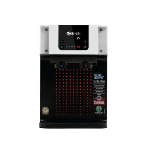 Máy lọc nước AO Smitn RO-Z7 chính hãng, siêu sạch, giá tốt