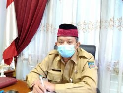 Tekan Penyebaran Covid di Bulan Ramadhan, Pj Sekda Depok Himbau Warga Taati SE Walikota