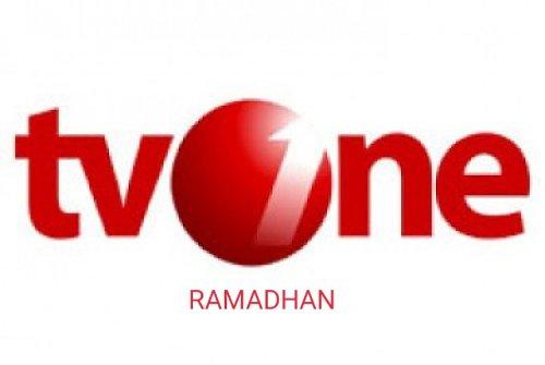 Ramadhan tvOne, Bersama Menuju Kemenangan