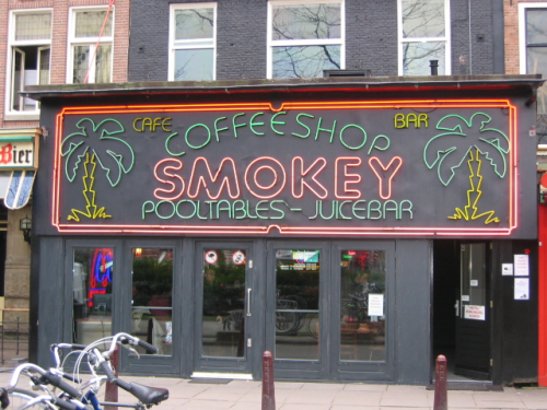 Massachusetts must open social cannabis consumption spaces