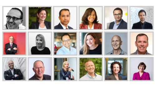 Josh Bersin Academy Senior Faculty Predictions for HR in 2021 | Josh Bersin Academy