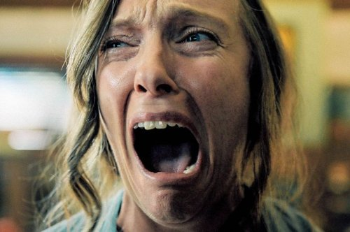 The 10 scariest films currently available on Netflix