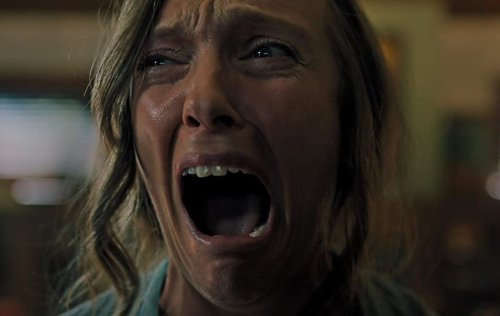 The 5 best horror films on Netflix right now