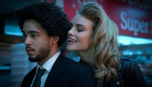 Netflix drops trailer for upcoming film 'Night Teeth'