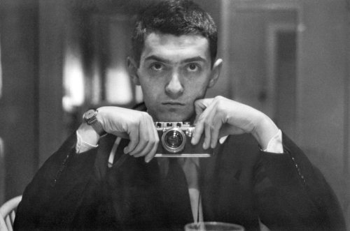 10 Netflix films all Stanley Kubrick fans need to see
