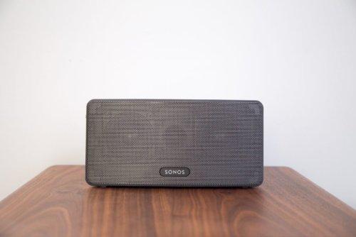 How To Control Sonos With Amazon Echo